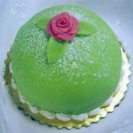princess-cake-2__b450m