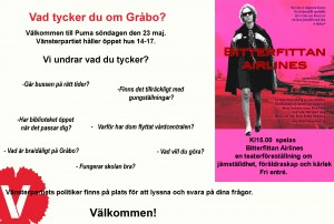 vykortbakgråbo