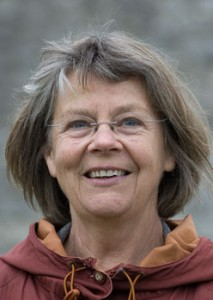 Monika-Eriksson[1]